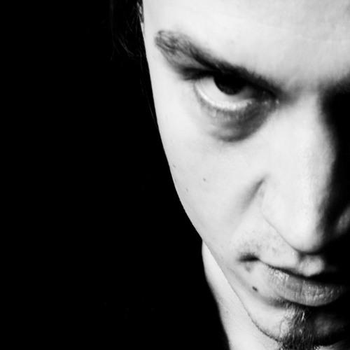 alexander huber's avatar