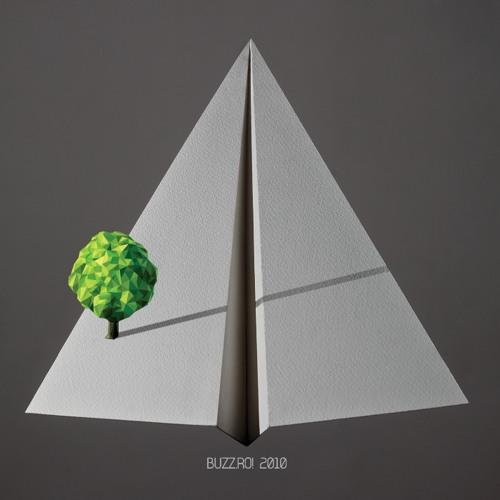 V.A -Buzz.RO! 2010's avatar