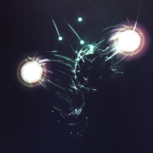 DIE EINEN's avatar