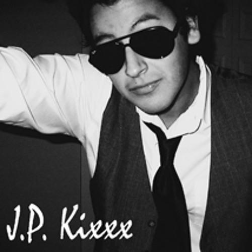 jpkixxx's avatar