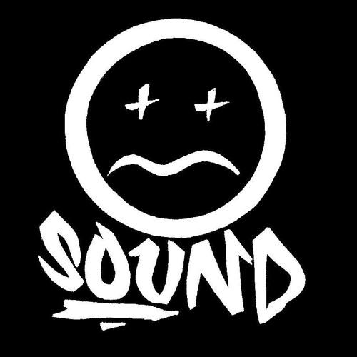 Dee Jay Sound [Geto Dj'z]'s avatar