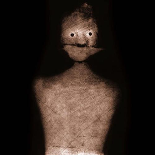 AlteredCarbon's avatar