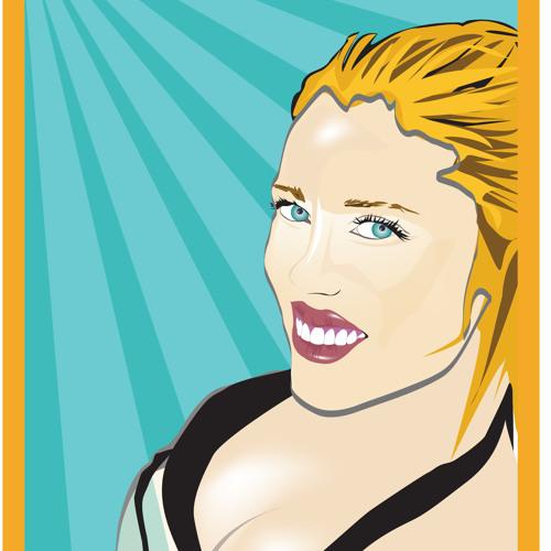DEIR's avatar