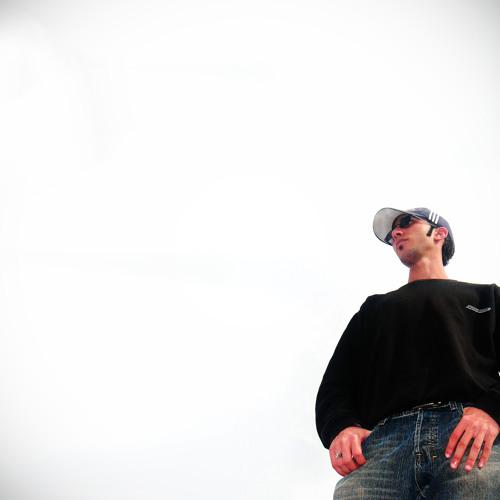 Q'Bass's avatar