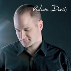Cantor Adam Davis