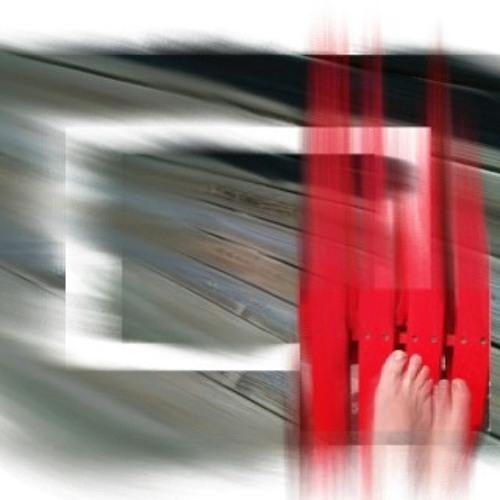 dclark3996's avatar