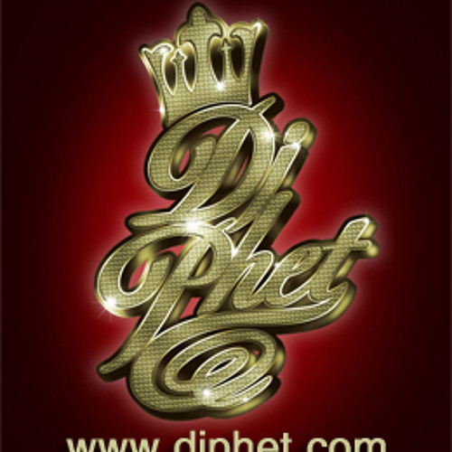 djphet's avatar
