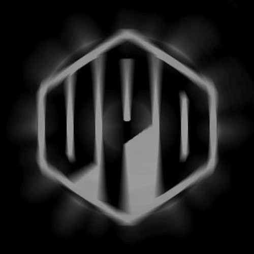 VPD's avatar