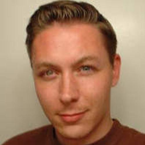 Luxesmithe's avatar
