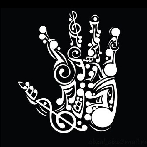 abzal's avatar