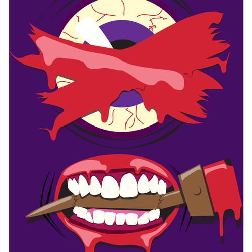 Moshine aka Stonershake's avatar