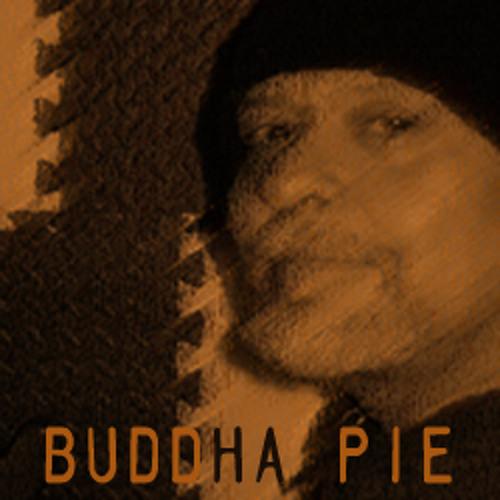 Buddha Pie's avatar