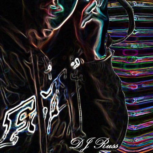 DJ Russ's avatar