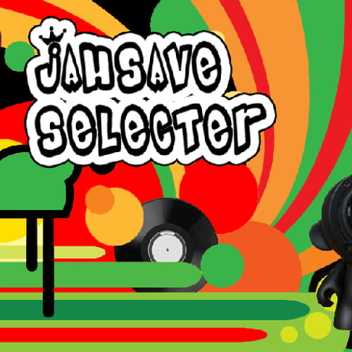 Jahsave Selecter's avatar