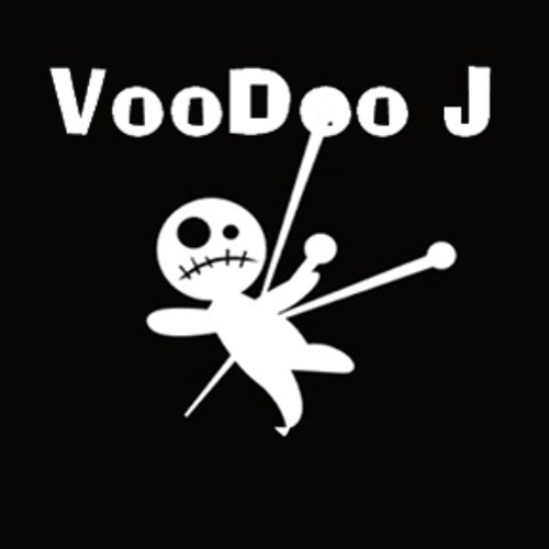 voodoo j's avatar