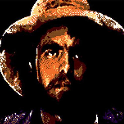 Torgo's avatar