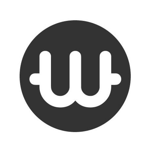 wproducer's avatar