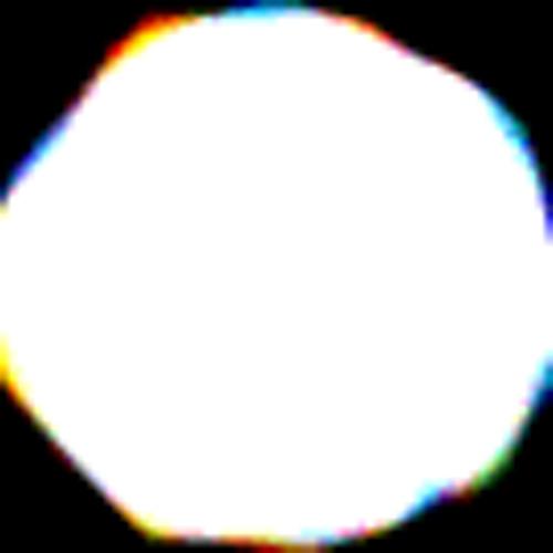 Lak0st's avatar