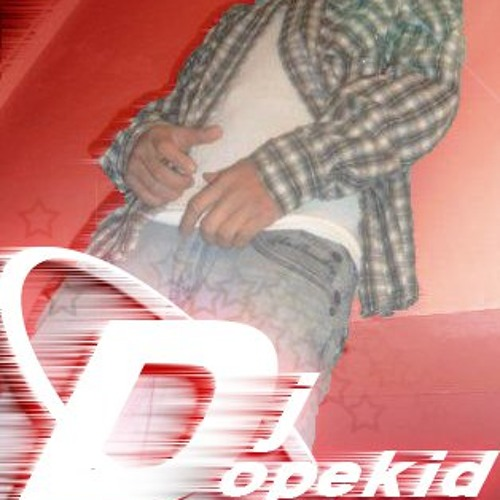 Dee Jay Dopekid's avatar