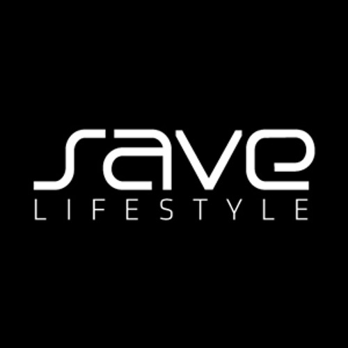 SAVE CLUB's avatar