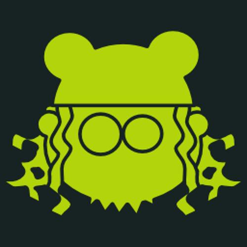 glassy glaze's avatar