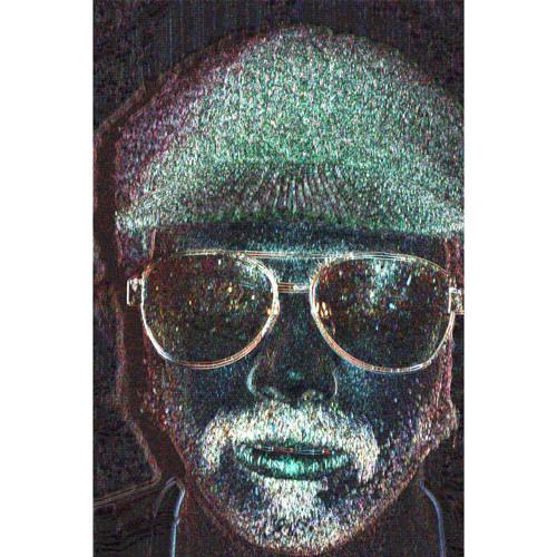 dustyjones's avatar