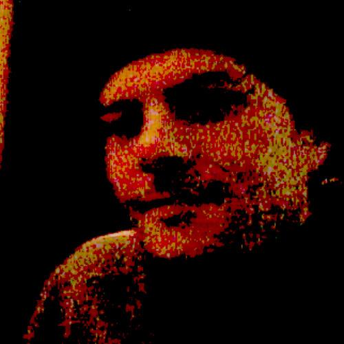 gaviscom's avatar