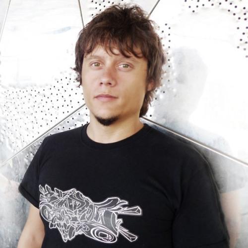 Fiuzz's avatar