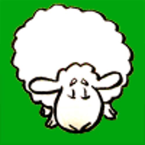 Schaapmans's avatar
