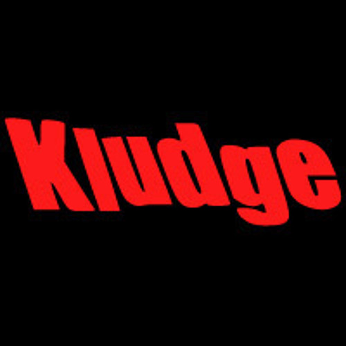 wearekludge's avatar