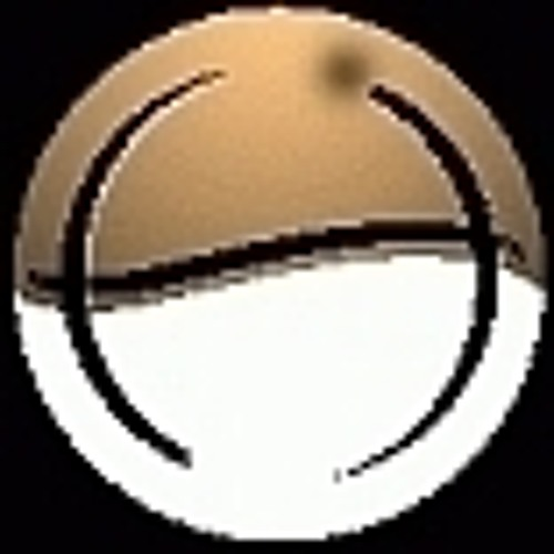 John Rowe Hypnohouse promo mix October 2012 for Trancealert.com