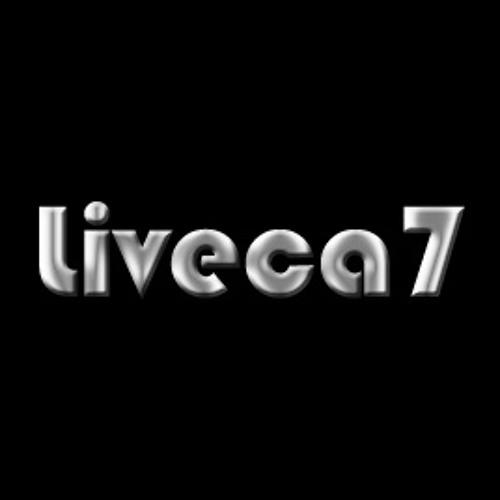 Liveca7's avatar