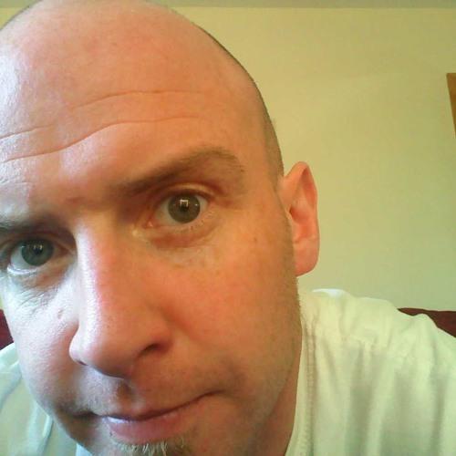 The ZigZagMan's avatar