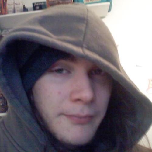 Facegrinder's avatar