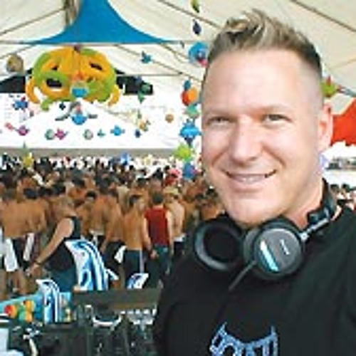 DJDavidKnapp's avatar