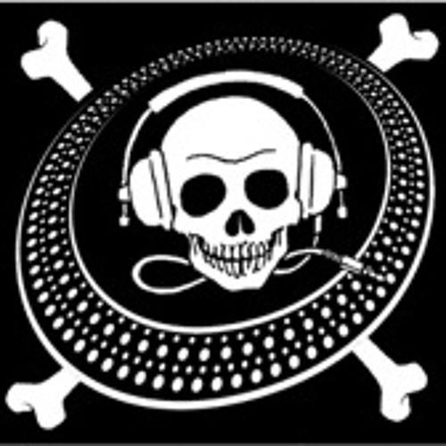High Jackin' Soundz's avatar