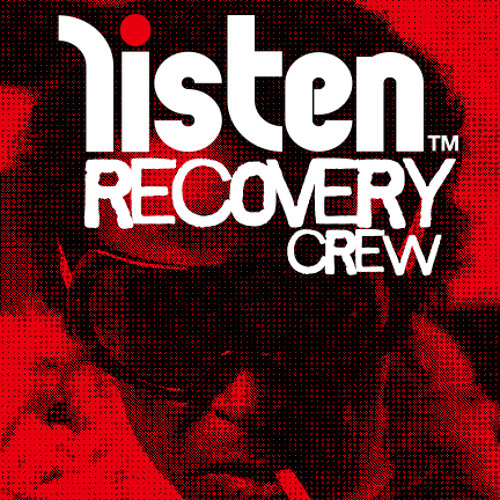 Listen Recovery RENZ's avatar