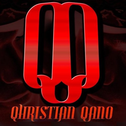 QhristianQano's avatar