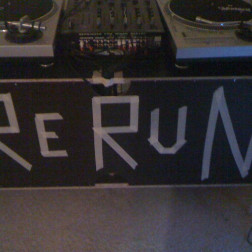rerun's avatar