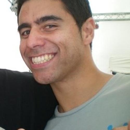djmookums's avatar