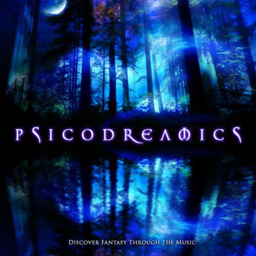 Psicodreamics's avatar