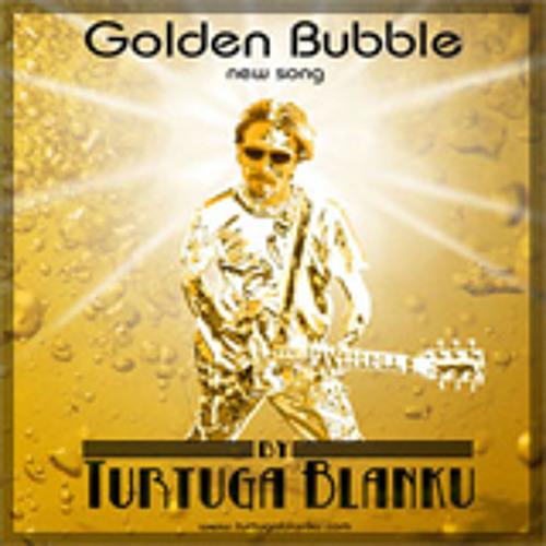 Turtuga Blanku's avatar