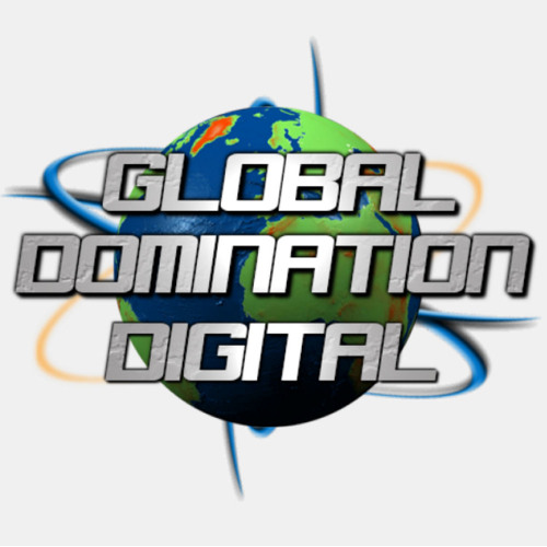 Global Domination Digital's avatar