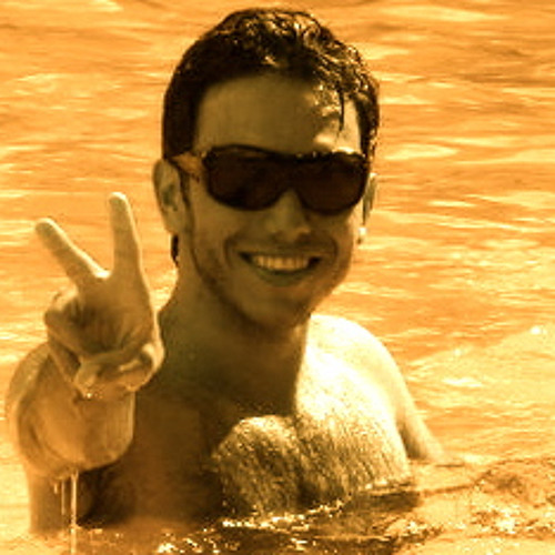 Bruno Mathias's avatar