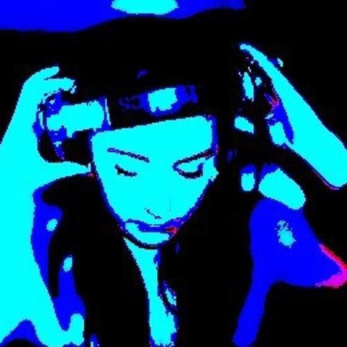 Emma Louize's avatar