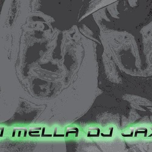 JaxxAndMella's avatar