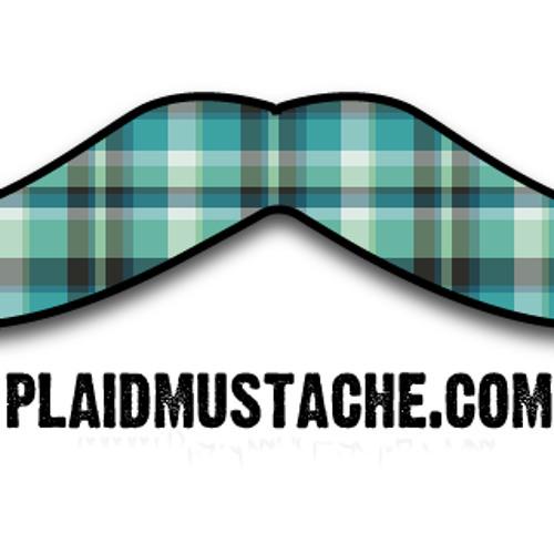 plaidmustache's avatar