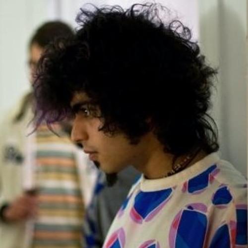 Navid's avatar