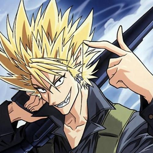 Annoyin's avatar