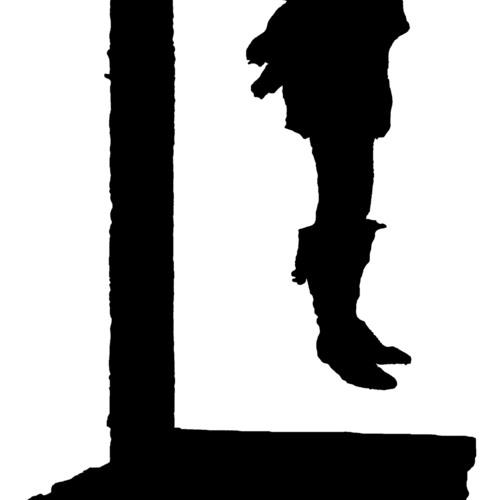 DSDphotography's avatar